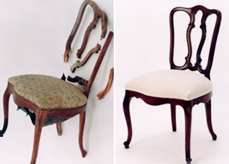 Nice Looking To See For Yourself The Difference Furniture Medic Can Make? Have A  Look At Just A Few Of Our Most Recent Jobs For Peace Of Mind On Our Repair  And ...