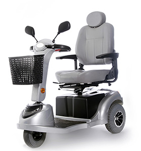Furniture Medic of Greater Vancouver Adjustable Beds, Chairs and Scooters