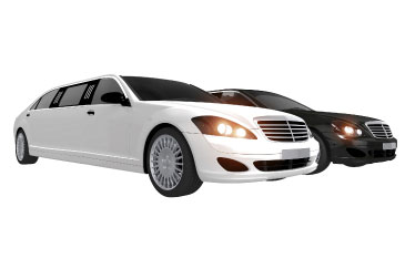 Furniture Medic of Greater Vancouver Limousines