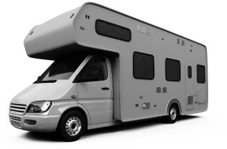 Furniture Medic of Greater Vancouver RV