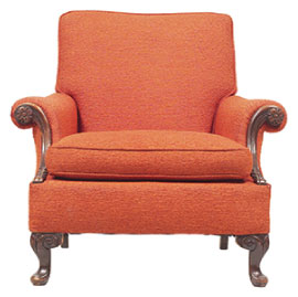 Furniture Medic of Greater Vancouver Upholstery and Leather Furniture Repairs and Restoration After
