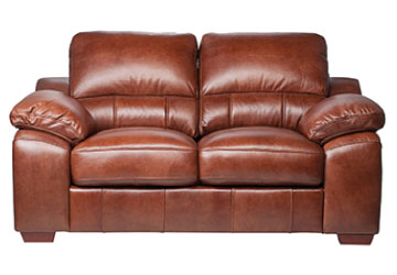 Furniture Medic of Greater Vancouver Upholstery and Leather Furniture Repairs and Restoration
